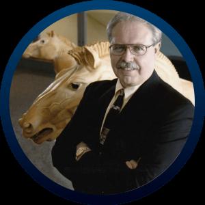 Dr. Steve Reed (E.U)
