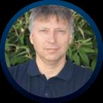Dr. Michael C. Schramme (FRANCIA)