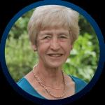Dr. Sue Dyson (Reino Unido, Londres)