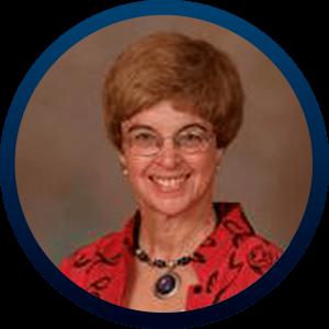 Dra. Ann E. Dwyer (E.U.)