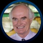 Dr. David E. Freeman (E.U)