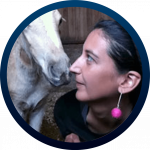 Dra. Tamara Tadich (Chile)
