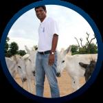 Dr. Ramesh Kumar Perumal (INDIA)