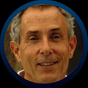 Dr. John Schumacher (E.U)