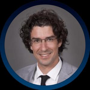 Dr. Cristobal Navas (España)