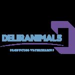 Deliranimals Patrocinador