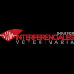 Interferenciales Patrocinador