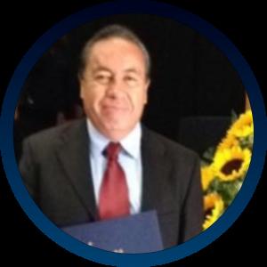 Dr. Enrique Núñez Hernández (México)