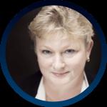 Dra. Sharon Norton (E.U)