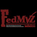 Congreso virtual AMMVEE - Afiliado FEDMVZ