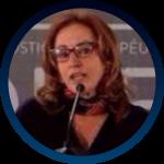 Dra. María Masri Daba (México)