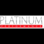 Congreso virtual AMMVEE - Patrocinador Platinum
