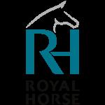 Royal Horse - Patrocinador