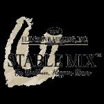 Stable Mix patrocinador