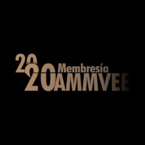 Membresía AMMVEE