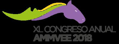 Logo AMMVEE-01