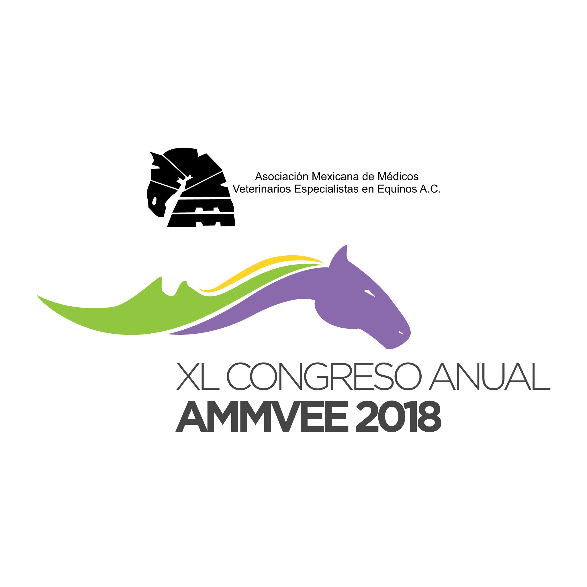 Congreso Anual