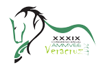 XXXIX CONGRESO AMMVEE 2017, Boca del Rio Veracruz