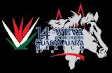 Weva 2015 Guadalajara