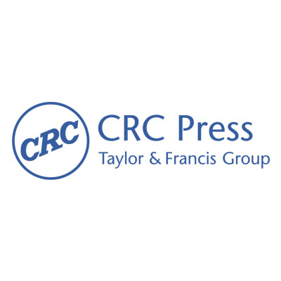 CRC Press | Taylor & Francis Group