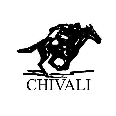Chivali