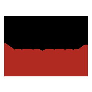 Foto Regis Compañía Importadora Fotográfica S. A.