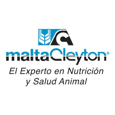maltaCleyton®