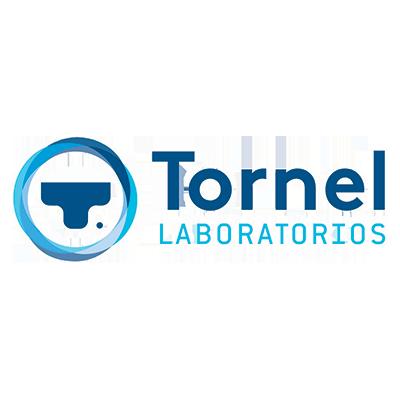 Tornel