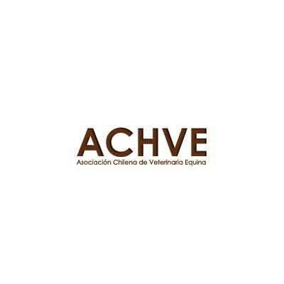 Asociación Chilena de Veterinaria Equina