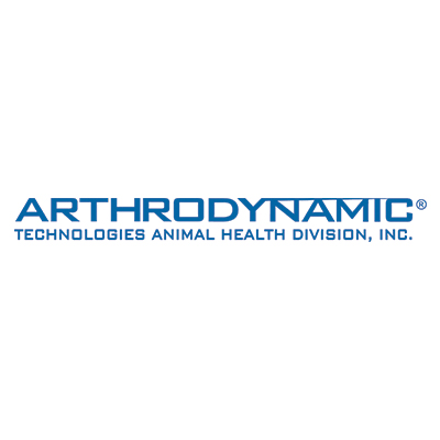 Arthrodynamic