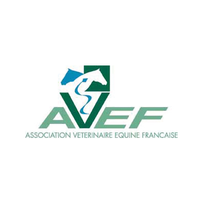 Association Veterinaire Equine Francaise