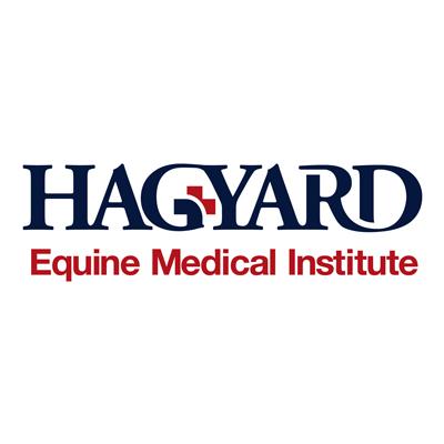 Hagyard