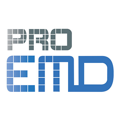 ProEmd