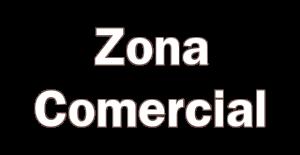 baner-zona-cmercial