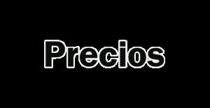 banner-precios-