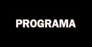 banner-programasf