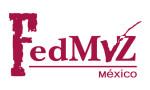 federacion-mexico512