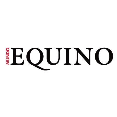 Revista Mundo Equino